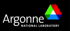 Argonne National
